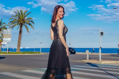 002 Cannes Film Festival 2019 - Michal Negrin's Collection