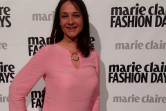 Marie Claire Fashion Day
